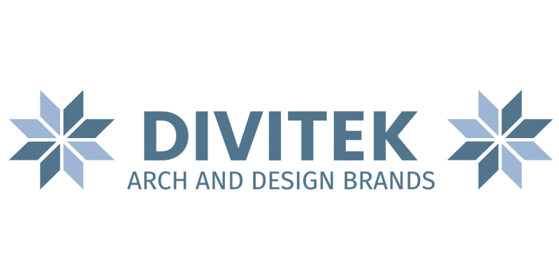 divitek-arch--design-brands-